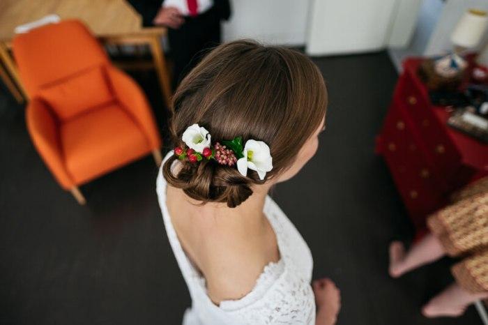 apprentie-mariee-mariage-mm-nicolas-grout-44