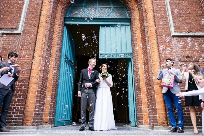apprentie-mariee-mariage-mm-nicolas-grout-83