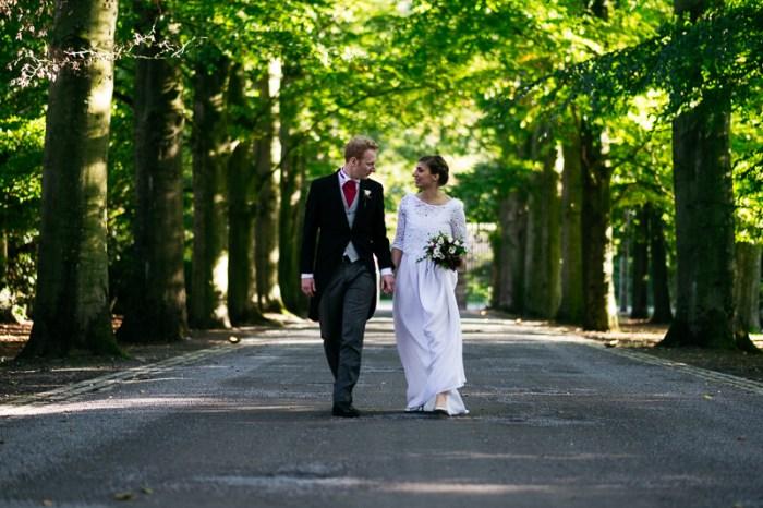 apprentie-mariee-mariage-mm-nicolas-grout-87