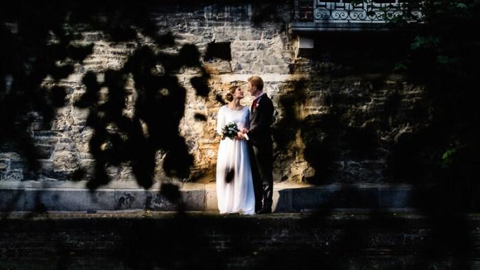 mariage simple champêtre nicolas grout l