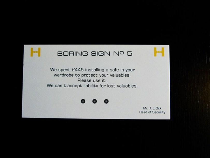 Hoxton-Hotel-apprentiemariee-6