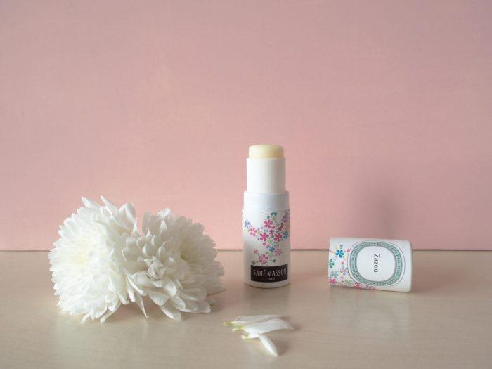 soft perfume Sabé Masson, Les essentiels de la mariée : Soft Perfume Sabé Masson