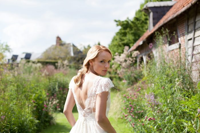 liladesaintlouis-collection-2017-mariage-robe_tess-anne_soulier-4