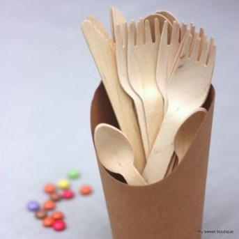 couteaux-en-bois-recyclables-par-6