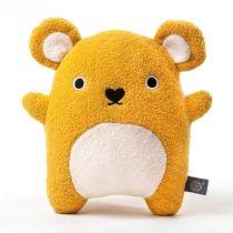 doudou-rice-cracker-ourson-jaune