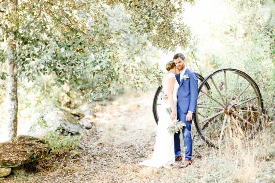 mariage-corse-cetv-lapprentiemariee
