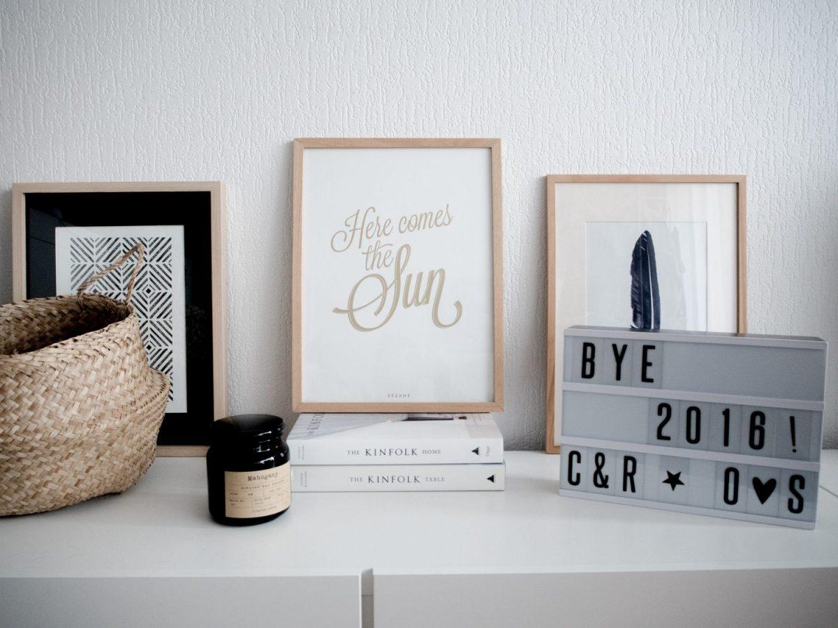 bye2016-lapprentiemariee