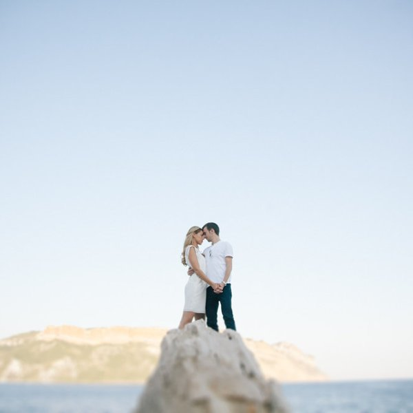 love-session-cassis-alextome-lapprentiemariee