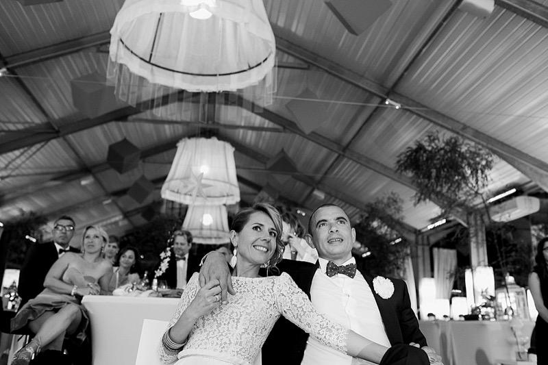 mariage-s-a-karine-eneau-lapprentiemariee-2