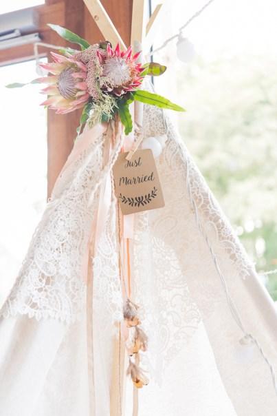 mariage-boheme-lapprentiemariee