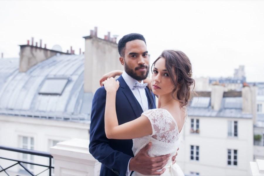 lhotel-mariage