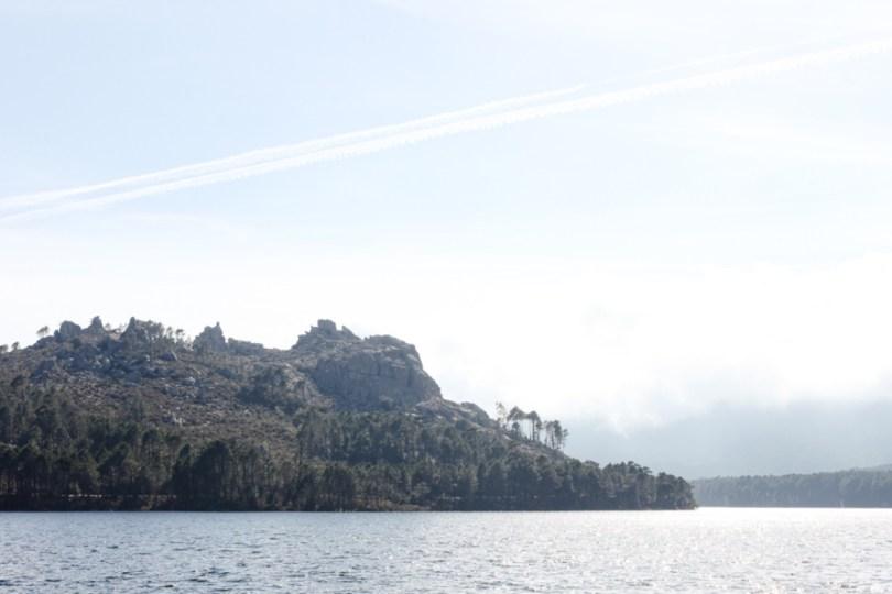 Love session en Corse, Love Session en Corse M+A