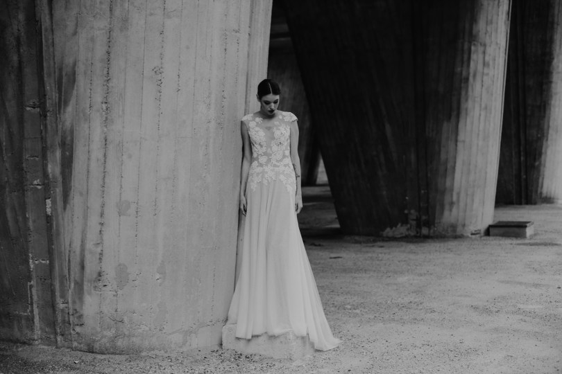 Manon Gontero collection 2018, Manon Gontero Collection 2018