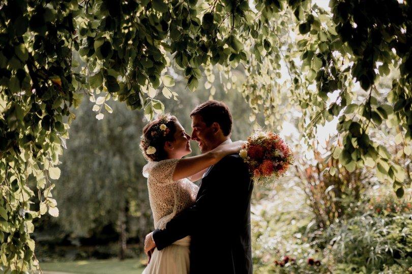 fêter son anniversaire de mariage, Comment fêter son anniversaire de mariage ?