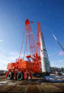 Crane - Algar Lift (11)