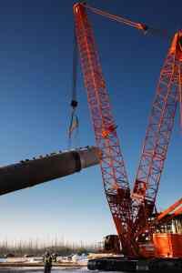 Crane - Algar Lift (7)