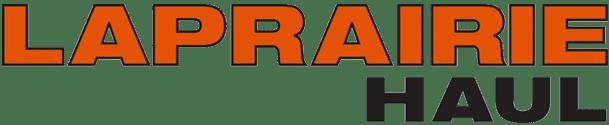 Haul - Logo (609x125)