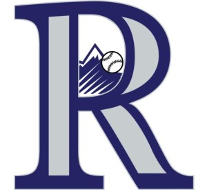 colorado_rockies_logo_aIl2RSOg.sized