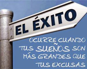 el-exito-ocurre-cuando-tus-SUEÑOS-son-mas-grandes-que-tus-excusas