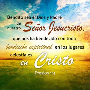 Efesios-1-3