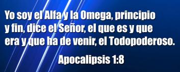 Apocalipsis-1-8-1000x400 (1)