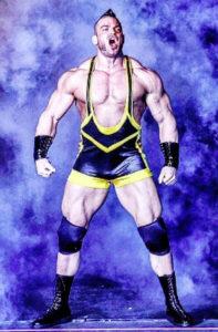 Grandes luchadores le han dado brilló a este deporte (Foto:Cortesía para La Prensa de Colorado).