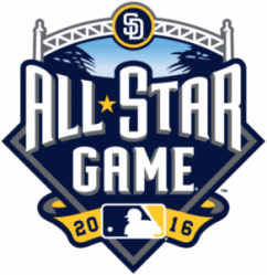 mlb_all_star