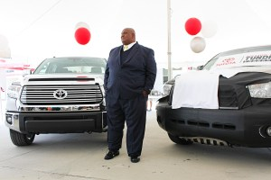011-million-mile-2007-toyota-tundra