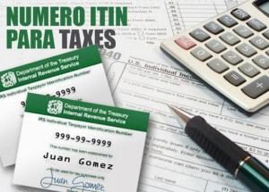 itin-number-taxes-numero-impuestos-615x440