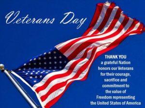 famous-veterans-day-photos-quotes-remembrance-armistice-day-image-1
