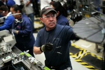 L'UE et le Mexique relancent leurs discussions commerciales !
