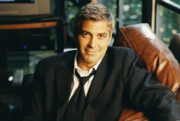 L'amitié et la tequila rendent George Clooney (presque) milliardaire !