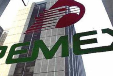 Pemex – Le gouvernement mexicain ne fixera plus les prix des carburants !