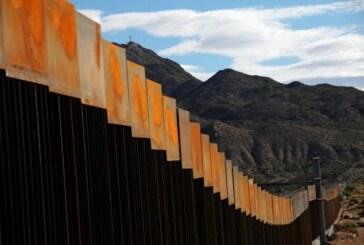 Mexique : le gouvernement appelle les entreprises à boycotter le mur !