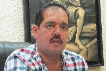 Basse Californie sud – Assassinat d'un responsable des droits de l'homme !