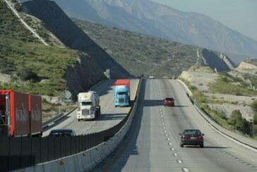 Les français investissent dans les autoroutes au Mexique !