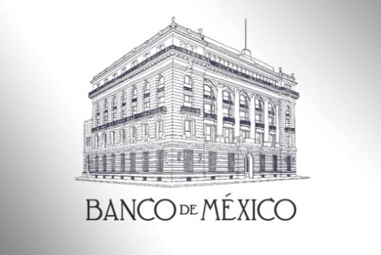 La Banque du Mexique «Banxico» planche sur 2 scénarios de crise au Mexique !