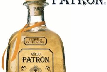La tequila fait tourner la tête des groupes de spiritueux ! (Video)