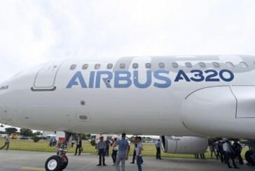 Volaris commande 80 avions Airbus pour 9,3 milliards de dollars !