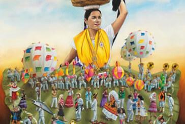 Festival de la Guelaguetza – A Oaxaca, la danse pour oublier les séismes ! (Video)