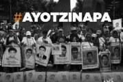 Ayotzinapa – L'enquête avance enfin !