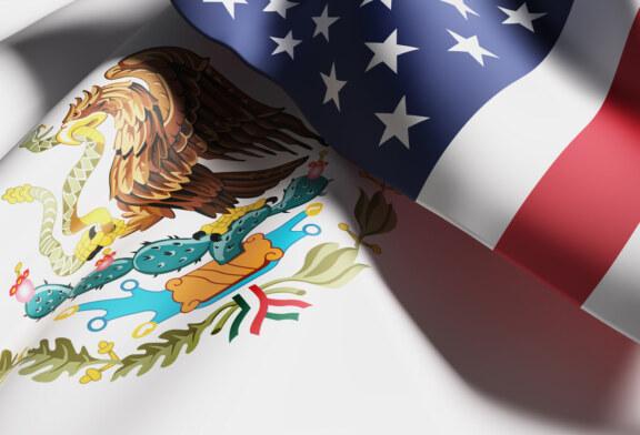 Dossier – Narcotrafic, immigration, armes: Mexique et Etats-Unis au défi de revoir leur coopération !