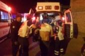La guerre des cartels fait 15 morts dans un Men's Club de Salamanaca Guanajuato !