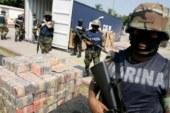 Le Mexique veut changer sa politique de lutte contre la drogue !
