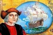 Le Mexique réactive l'« indigénisme d'État » pour effacer toute trace de Colomb !