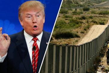 Dossier Immigration – Donald Trump fait plier le Mexique !