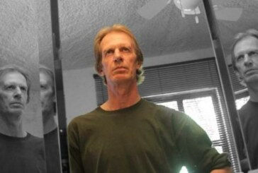 Patrick John Buffe, le correspondant de RFI à Mexico, est décédé !