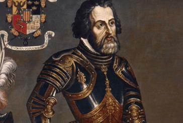 Livre – Cortés et son double: enquête sur une mystification (Vidéos)