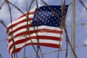 Reportage Vidéo – Immigration, les premiers pas des «indésirables» aux États-Unis !