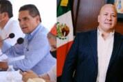 Les états de Michoacan et de Jalisco appliquent des mesures très strictes pour lutter contre le Covid-19 !